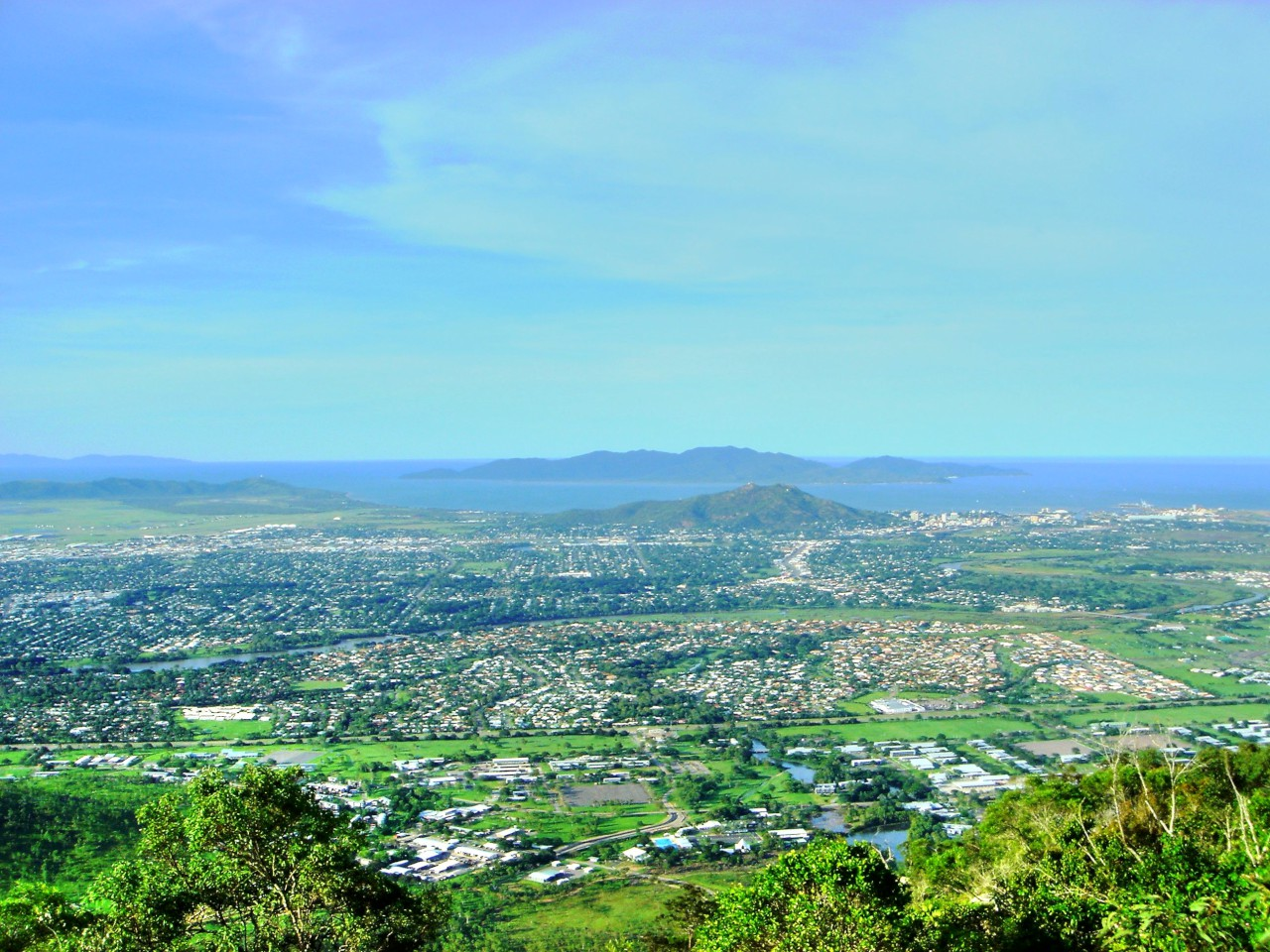 Townsville Image 2