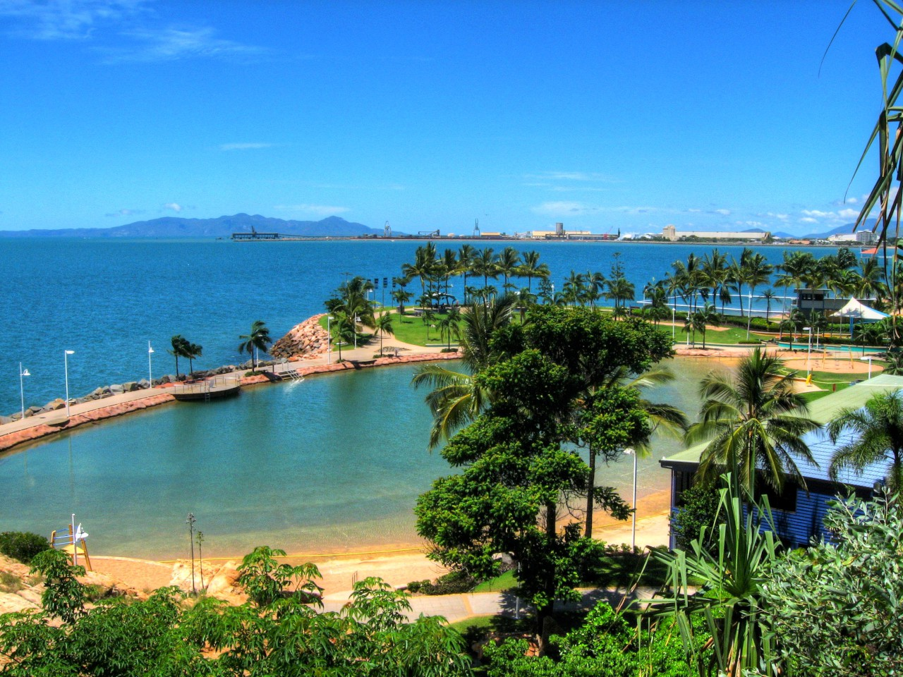 Townsville Image 4