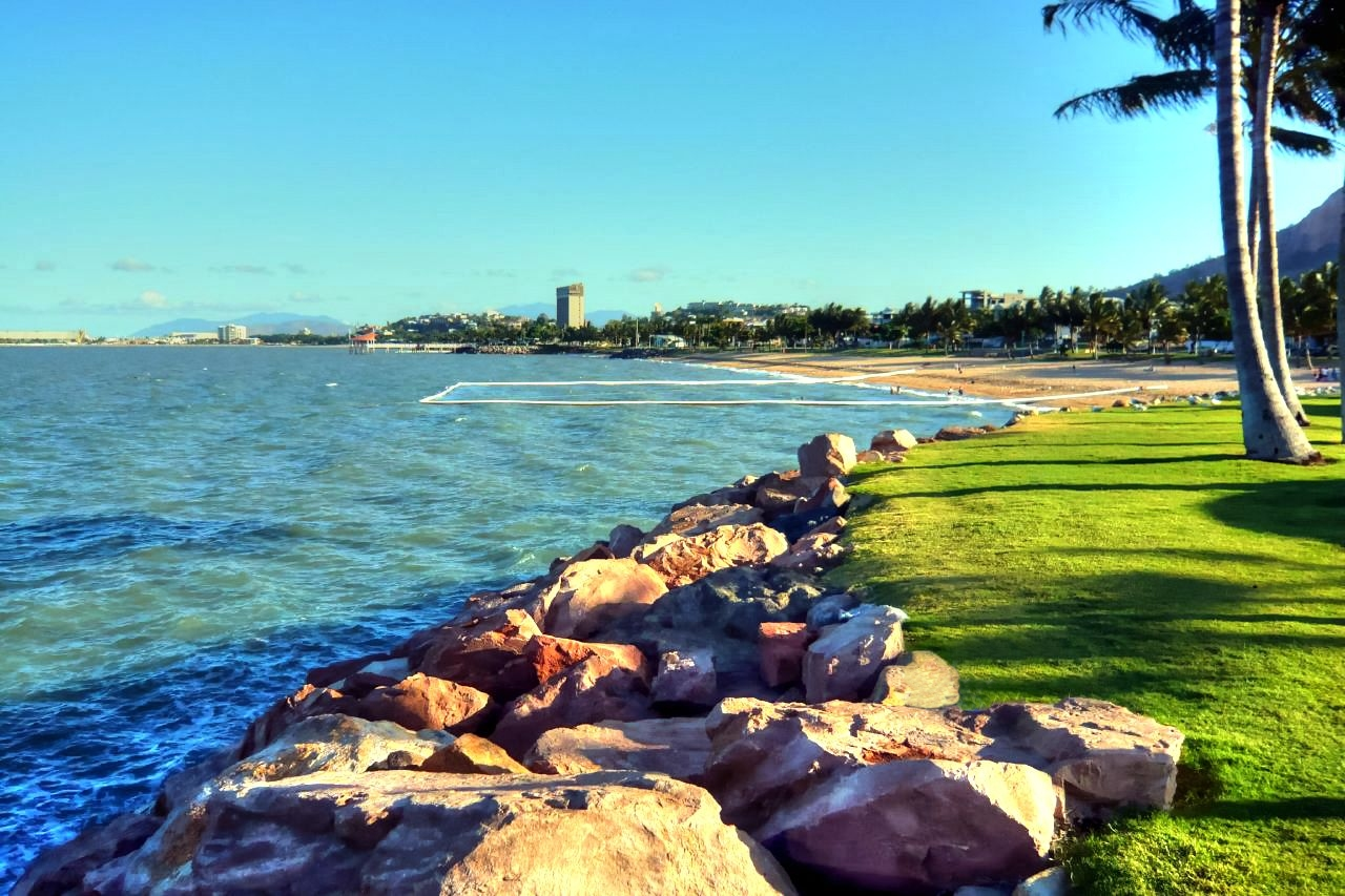 Townsville Image 6