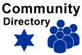 Townsville Community Directory